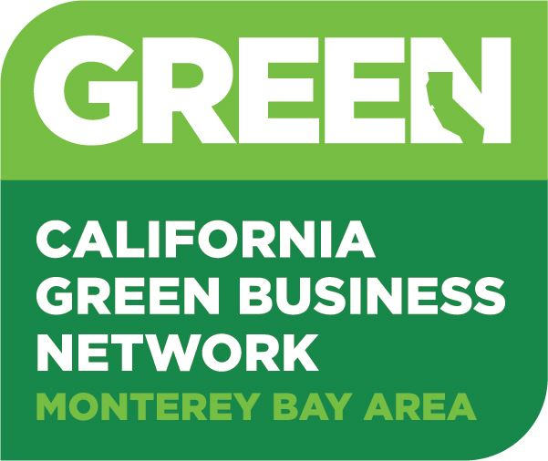 California Green Business