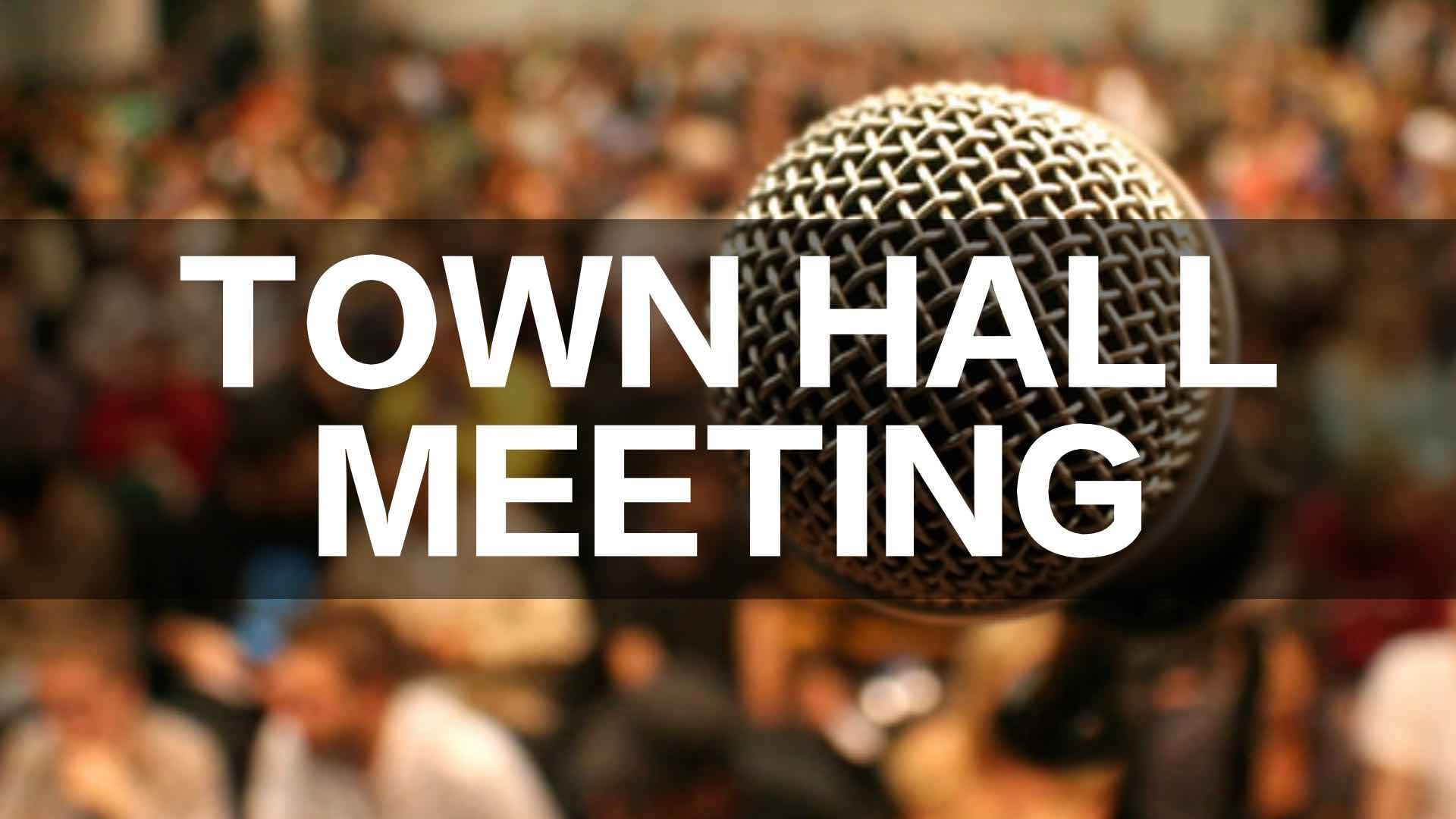 town-hall-meeting
