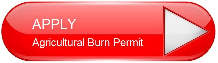 Red Bullet - Ag Permit App