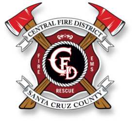 Central Fire District, Santa Cruz County